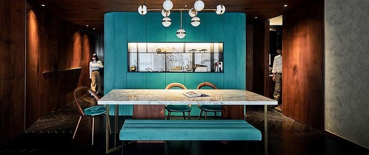 design-et-decoration-des-interieurs-des-appartements