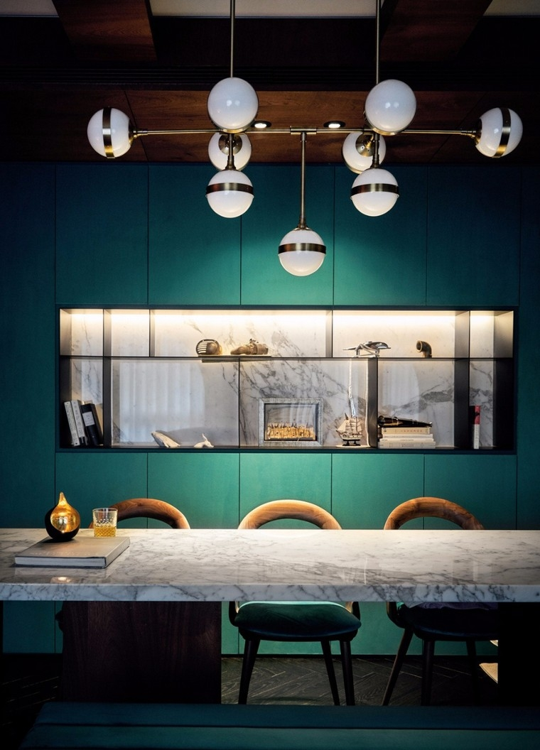 design-et-decoration-des-interieurs-appartement-diner-moderne