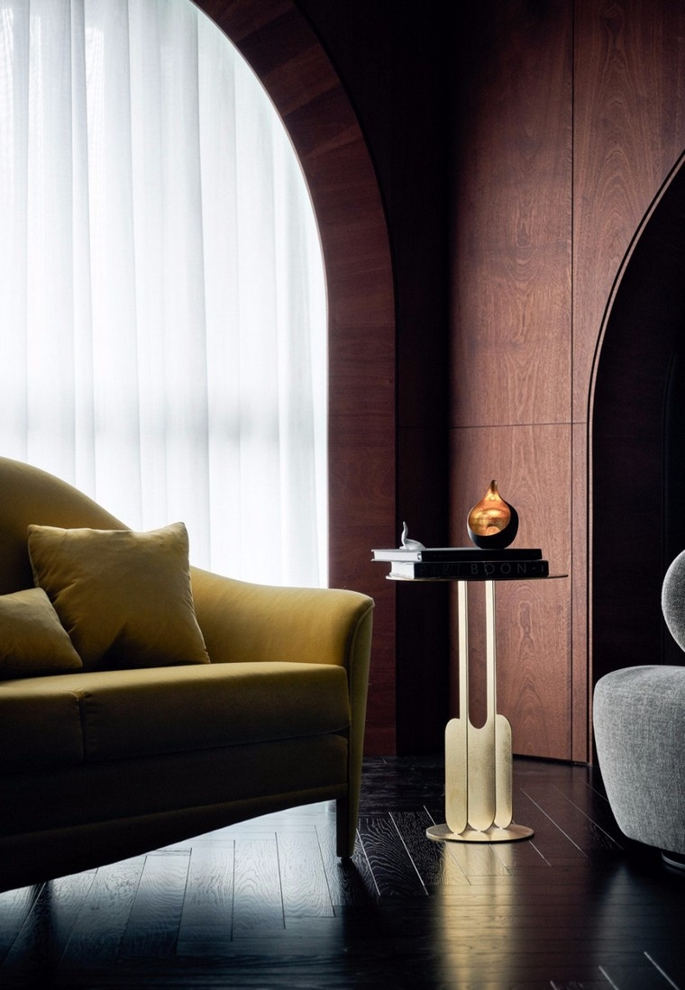 intérieurs-design-moderne-appartement-style