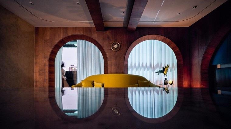 appartement-moderne-design-inspiré-intérieur-mobilier-yacht