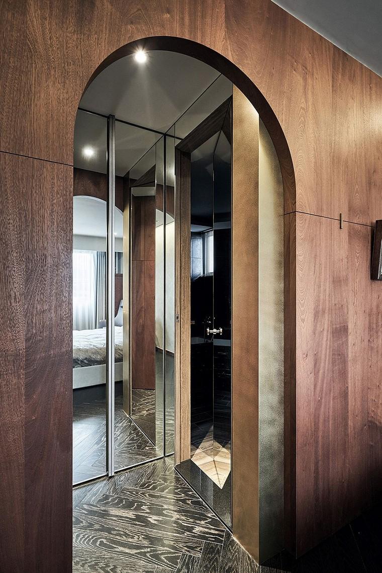 chambre-entrée-design-original