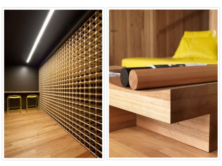 detales-madera-acabados-interiors