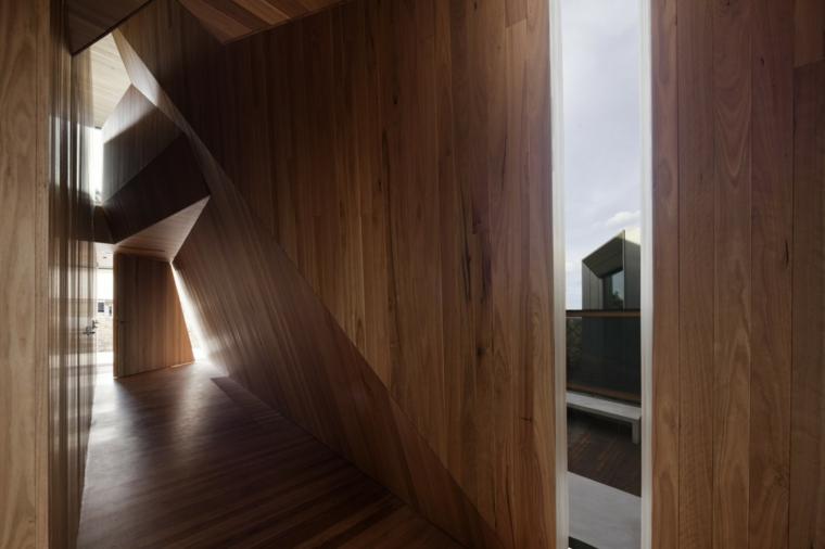 patio-moderne-simple-bois