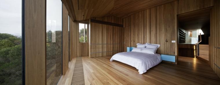 vista-panoramica-dormitorio-acogedor