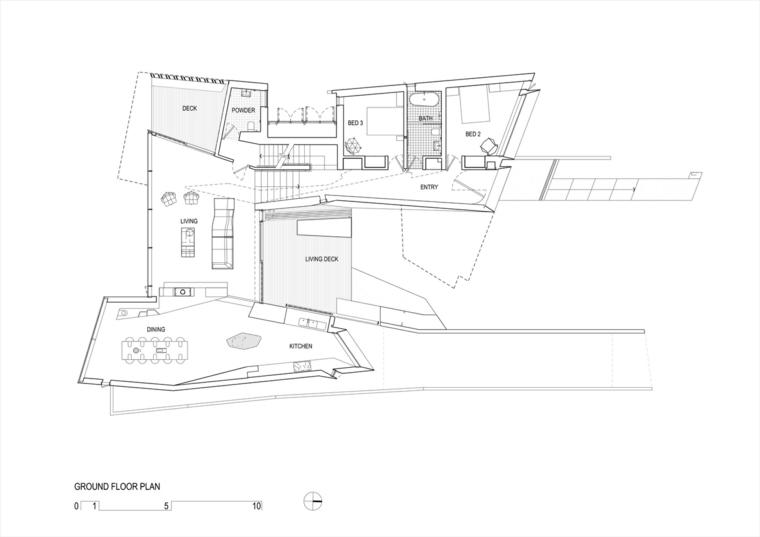 zone-plante-bas-design
