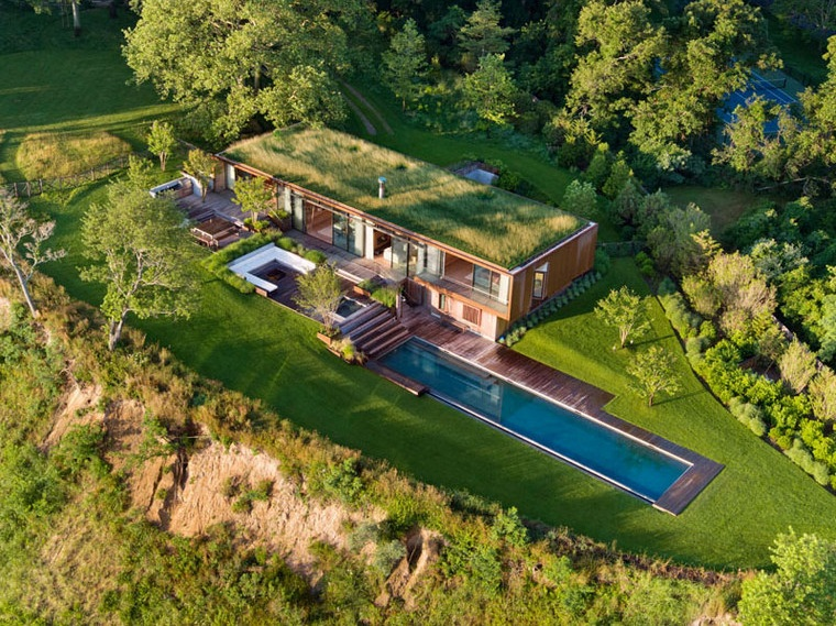 maison moderne designs-options-costa-idées