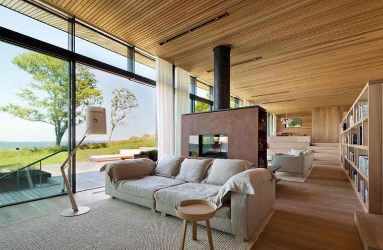 modern-house-designs-interior-house-designs