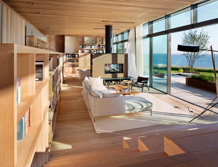 designs-de-maisons-modernes-options-maison-interieur-salle