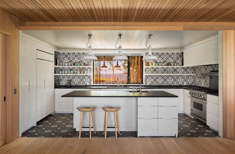 designs-modernes-cuisine-options-designs-ilots