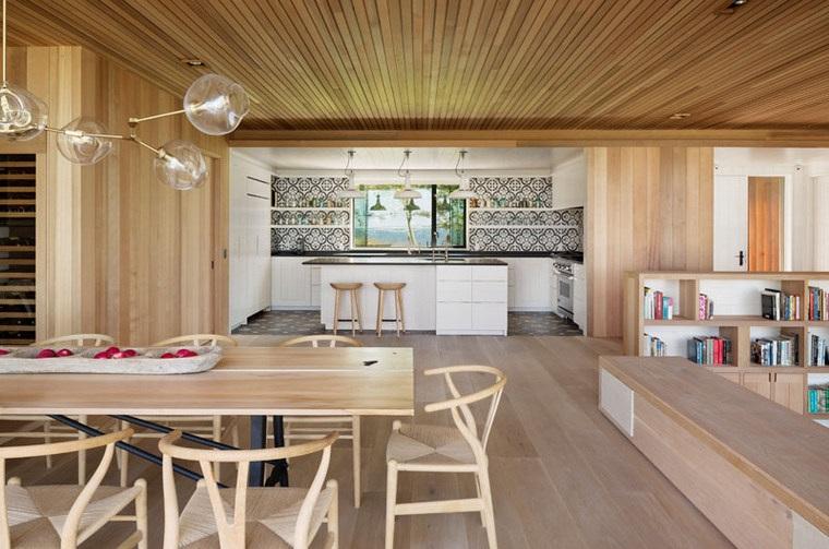 moderne-designs-salle-diner-options