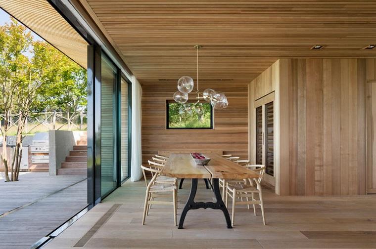 modern-home-designs-table-à-manger-en-bois-options