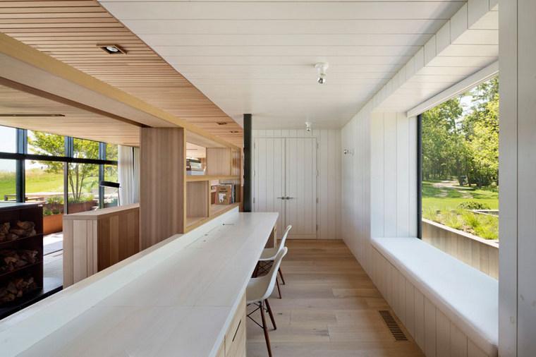 salle-moderne-designs-diner-options-petit
