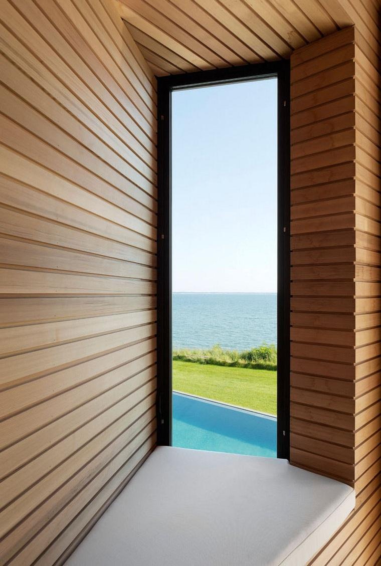 designs de maison moderne