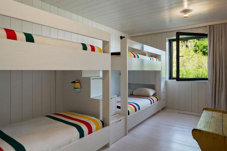 maison-moderne-designs-options-dortoirs