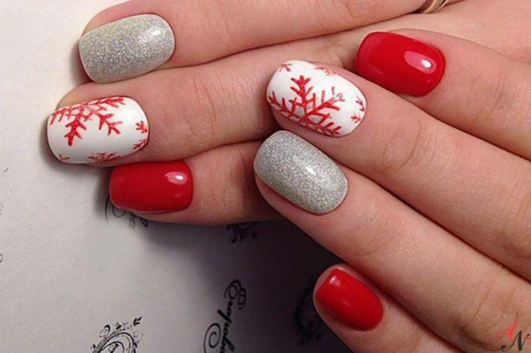 idées pour décorer un Noël