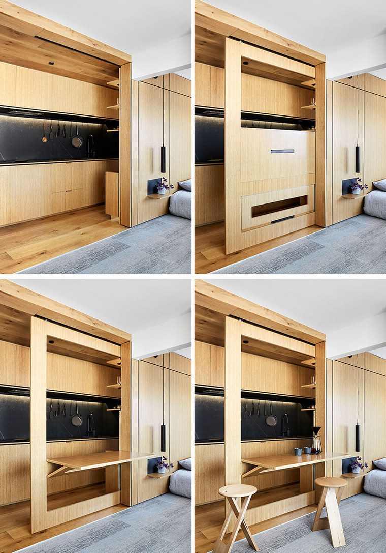 décorations-bois-maisons-design