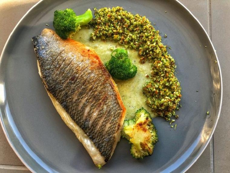doré-au-four-cuisine-recette-brocoli-pistache