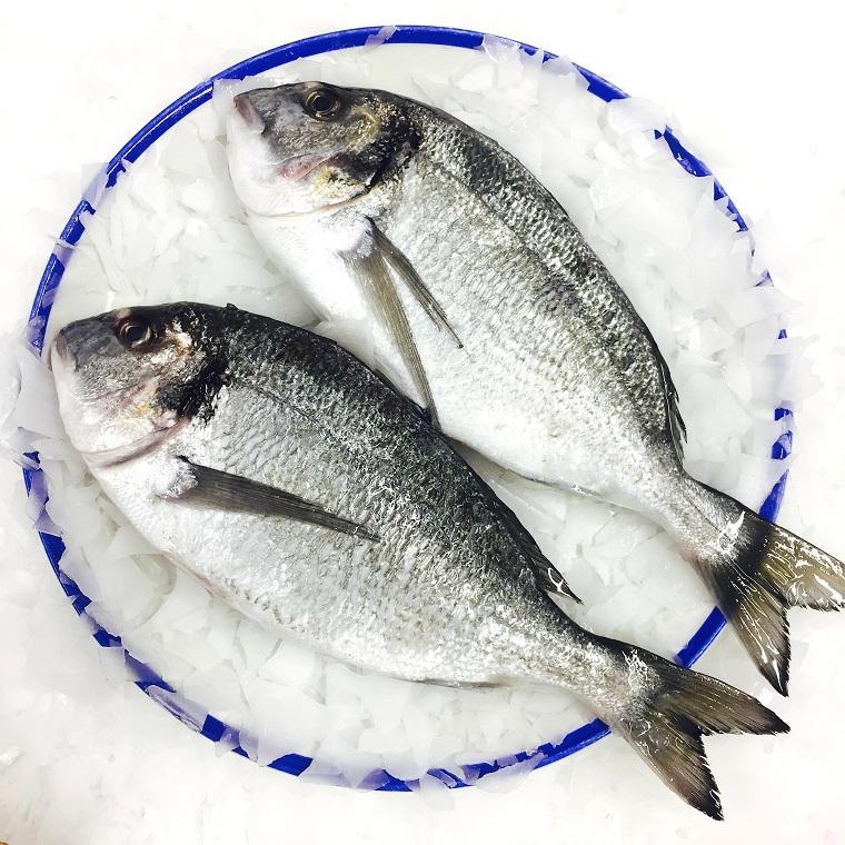 poisson-doré-idées-recettes-riche