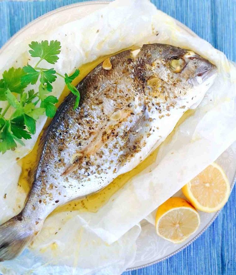 golden-al-horno-cocina-idées-originales
