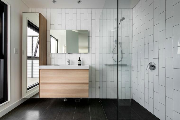 Les rénovations de salle de bain sont populaires
