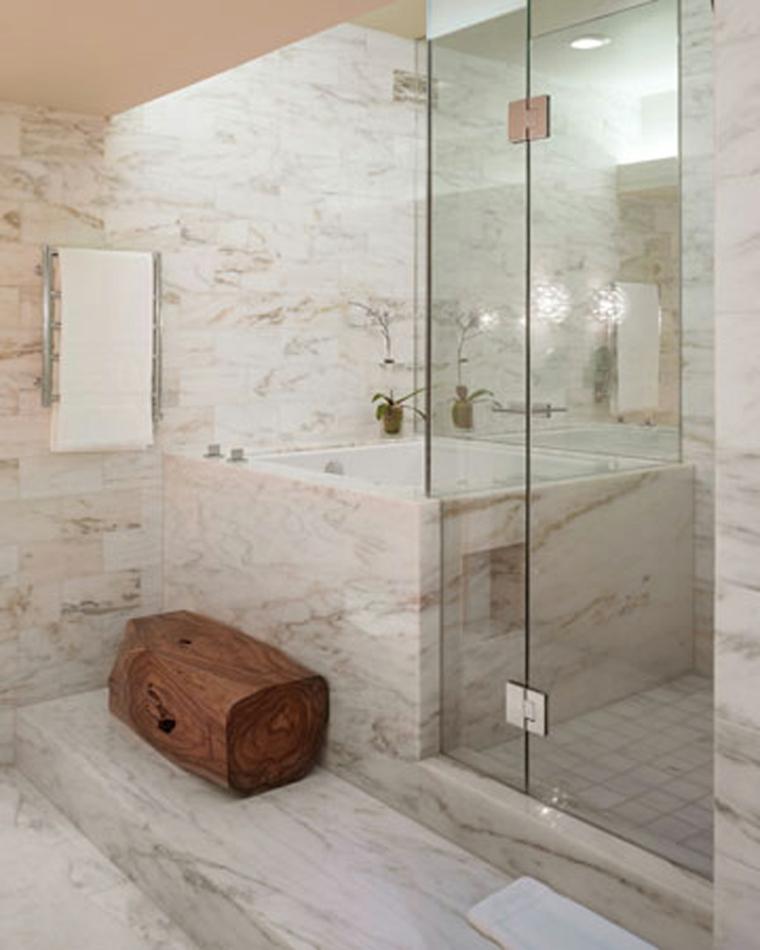 changer de baignoire pour une douche