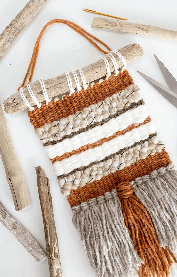 ornements-pendentifs-tissus-bricolage
