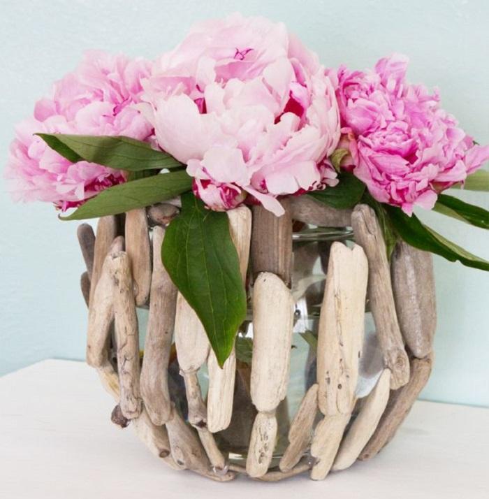 vase-vase-fleurs-rose