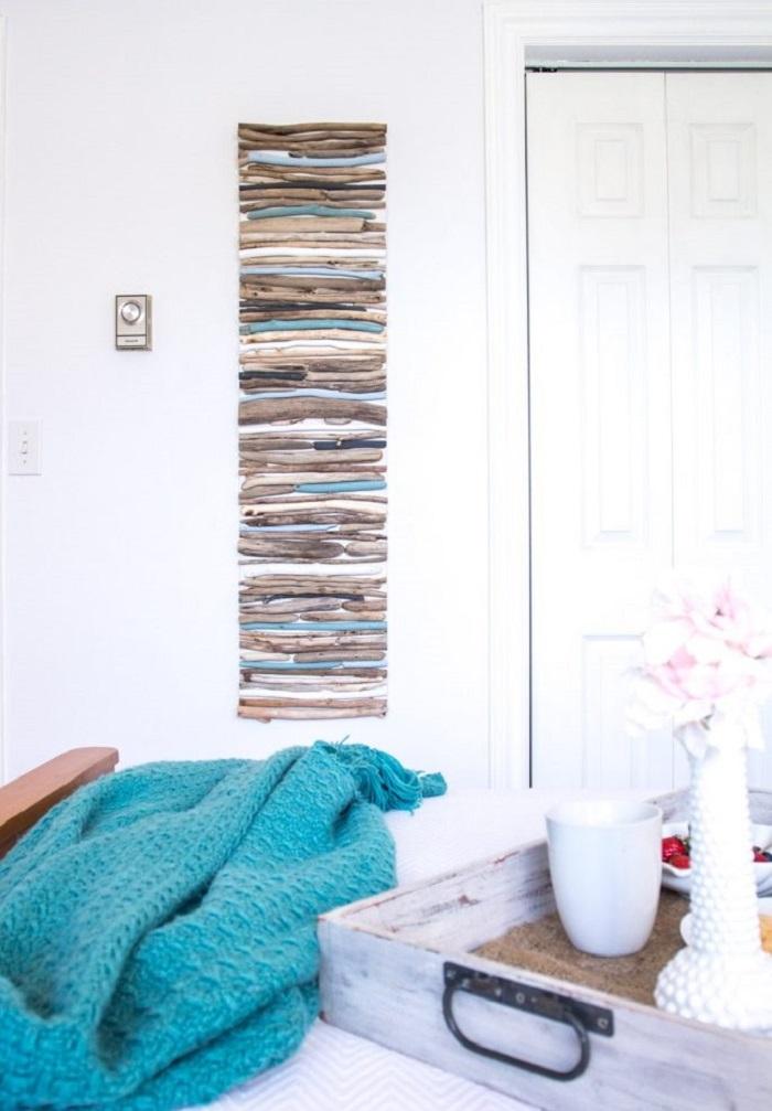 décoration-murs-couleurs-bleu
