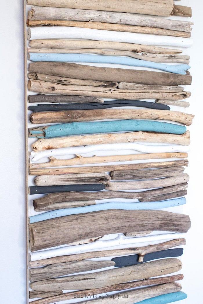 détails-couleurs-bleu-turquoise