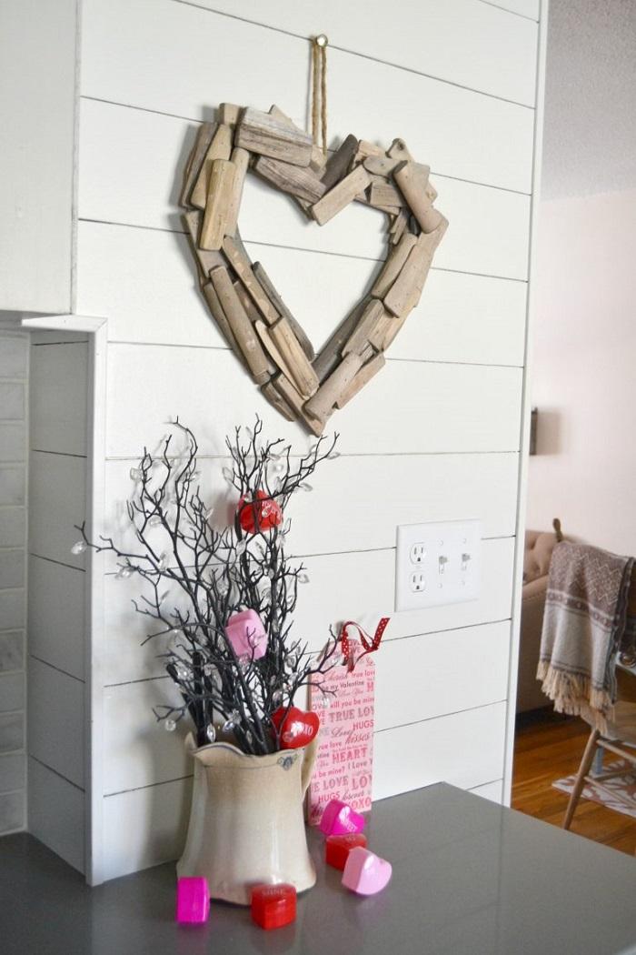 coeur-hanger-decoration-murs