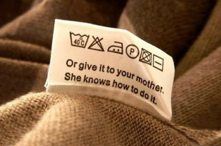 tags-for-clothes-meaning