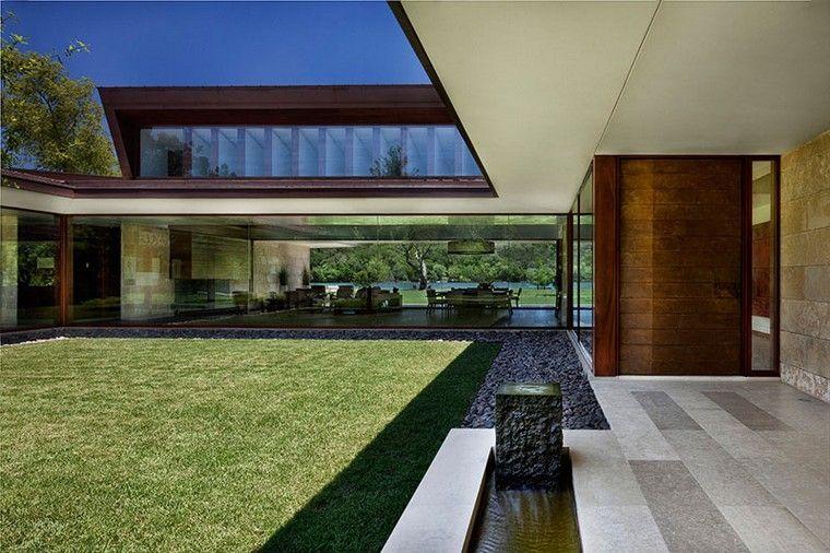 maison-moderne-facades-rochers
