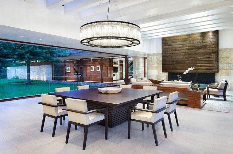 cheminée-moderne-mobilier-ton-lumière