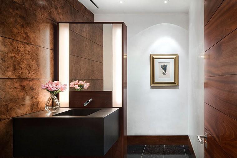 quatrième salle de bain-confortable-idéal