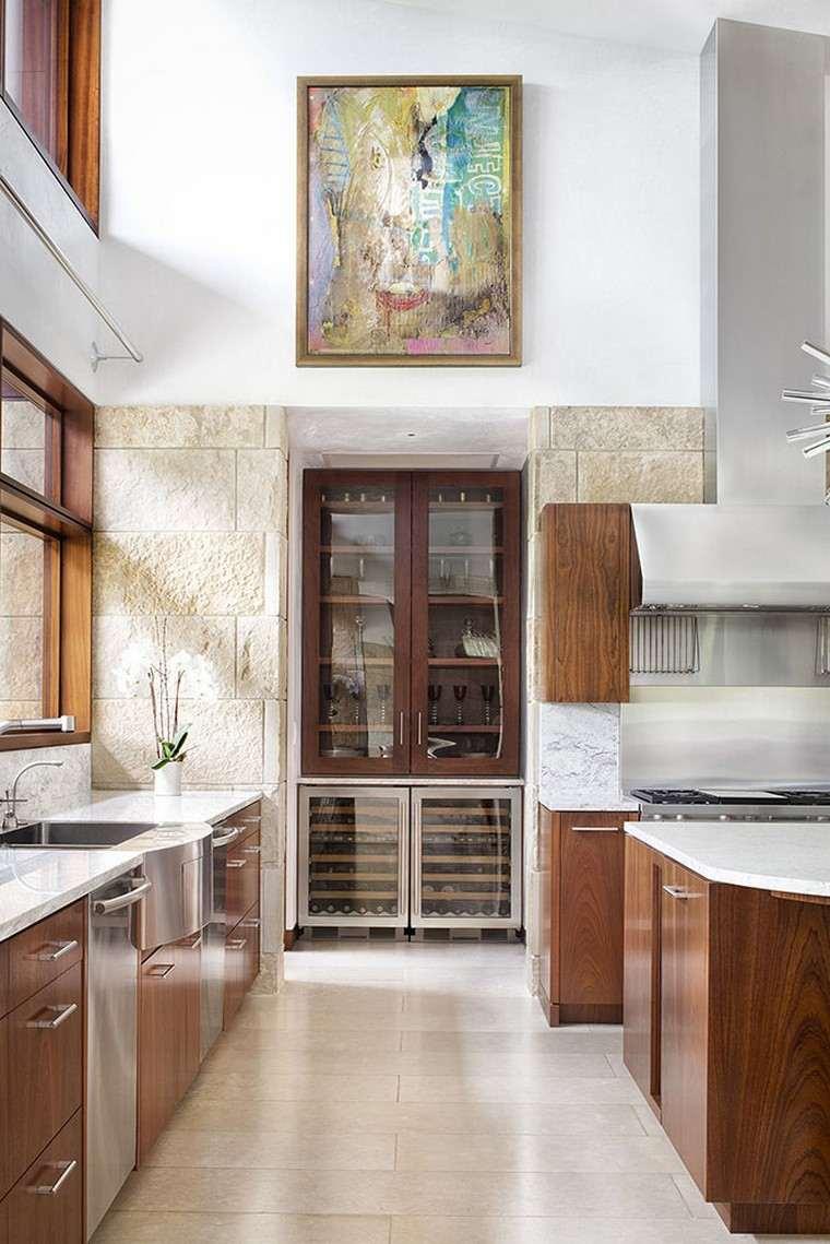 meubles-bois-cuisine-moderne