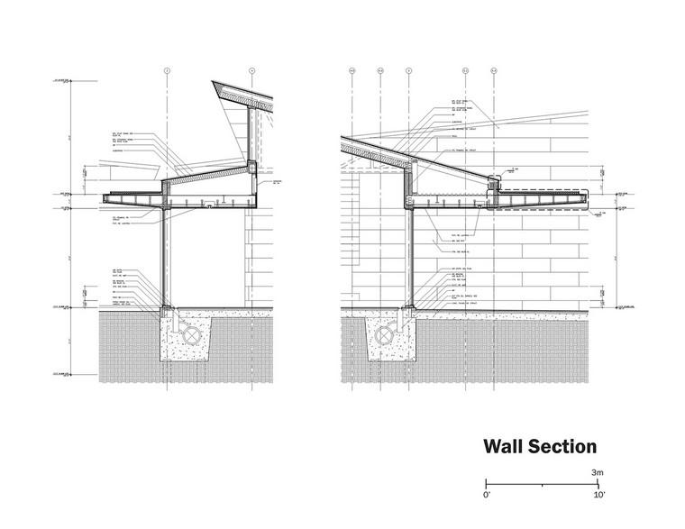 plans-maison-design-élégant