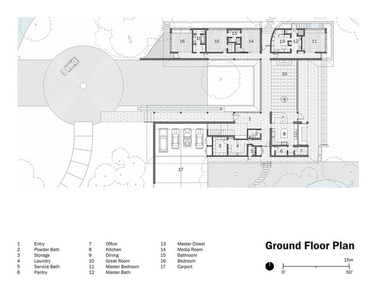 solutions-plan-home-modern
