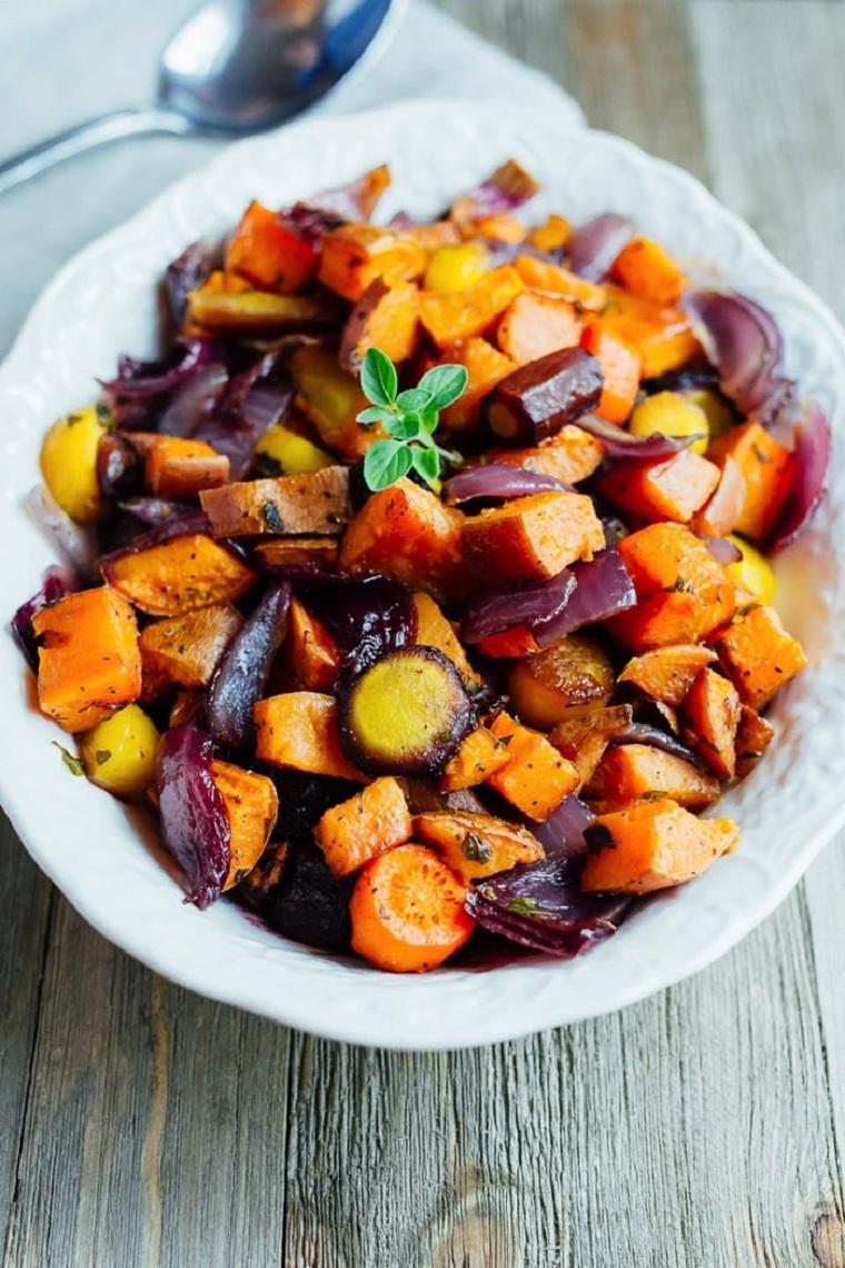 nourriture-végétalien-facile-original-riche-idées