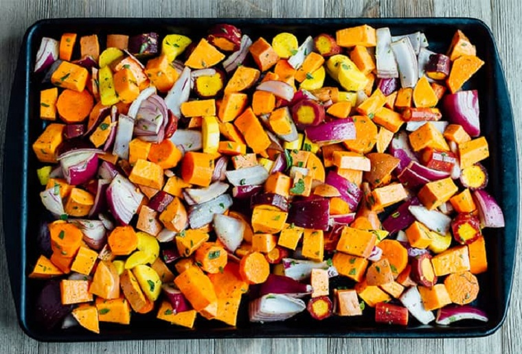 aliments-végétalien-facile-original-riche-légumes-idées