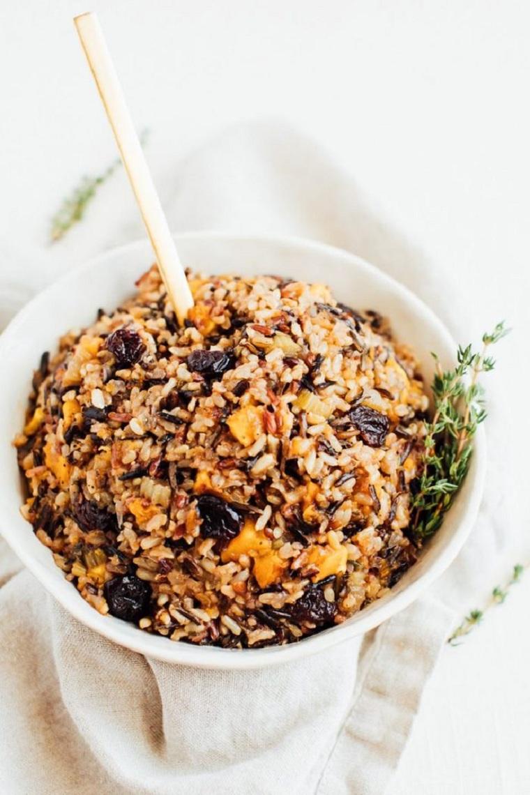 recette-riz-sans-gluten-végétalien