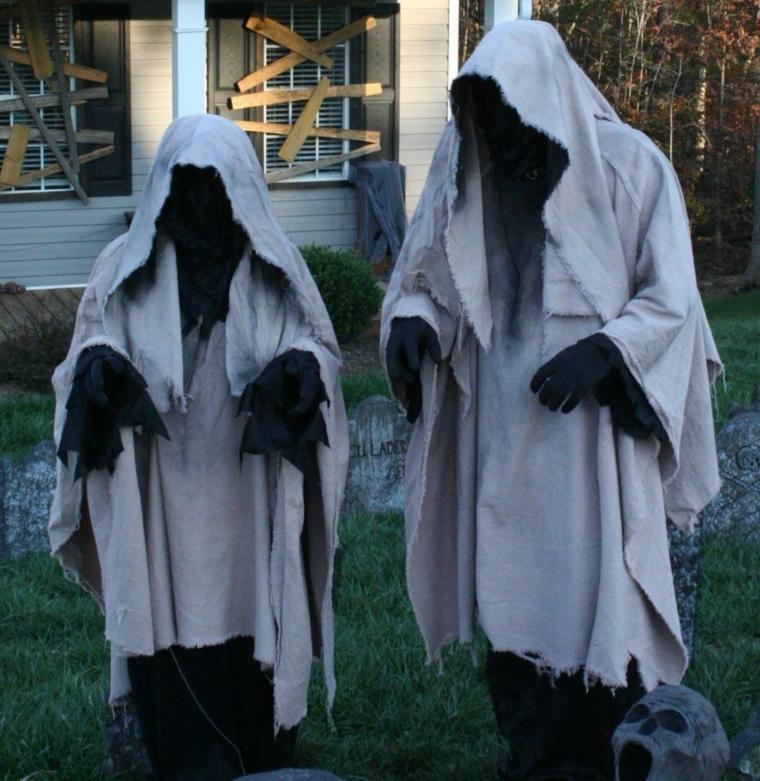 fantôme-effrayant-idée