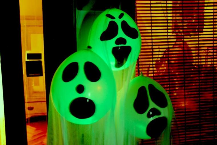 ballons-fantomes-decoration