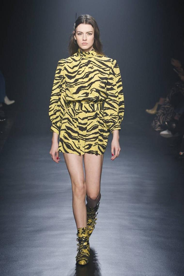 mode-2019-print-animal-zèbre-idées