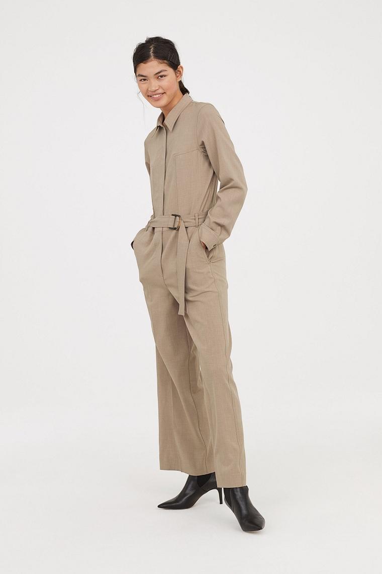 fashion-2019-boile-suit-ideas-colours-off