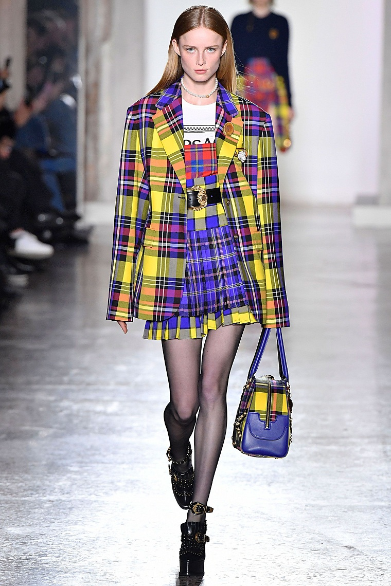 versace-garments-tartan-style-fashion