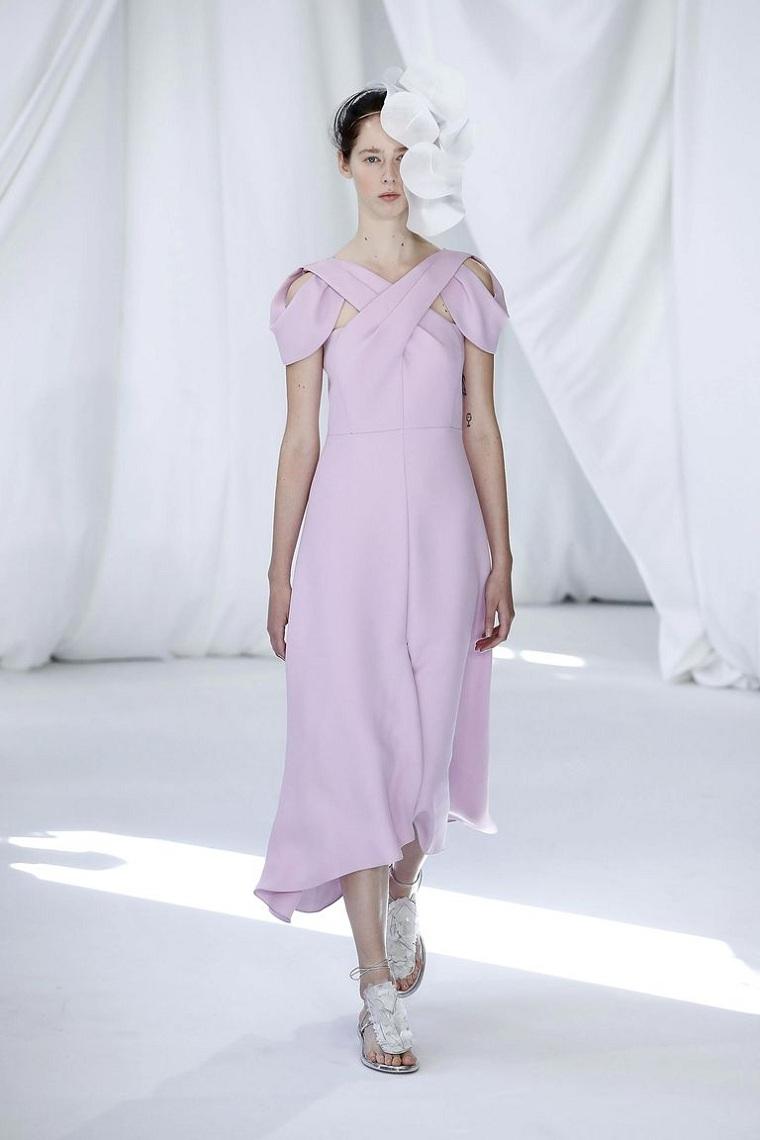 delpozo-robe-couleur-mode-idées