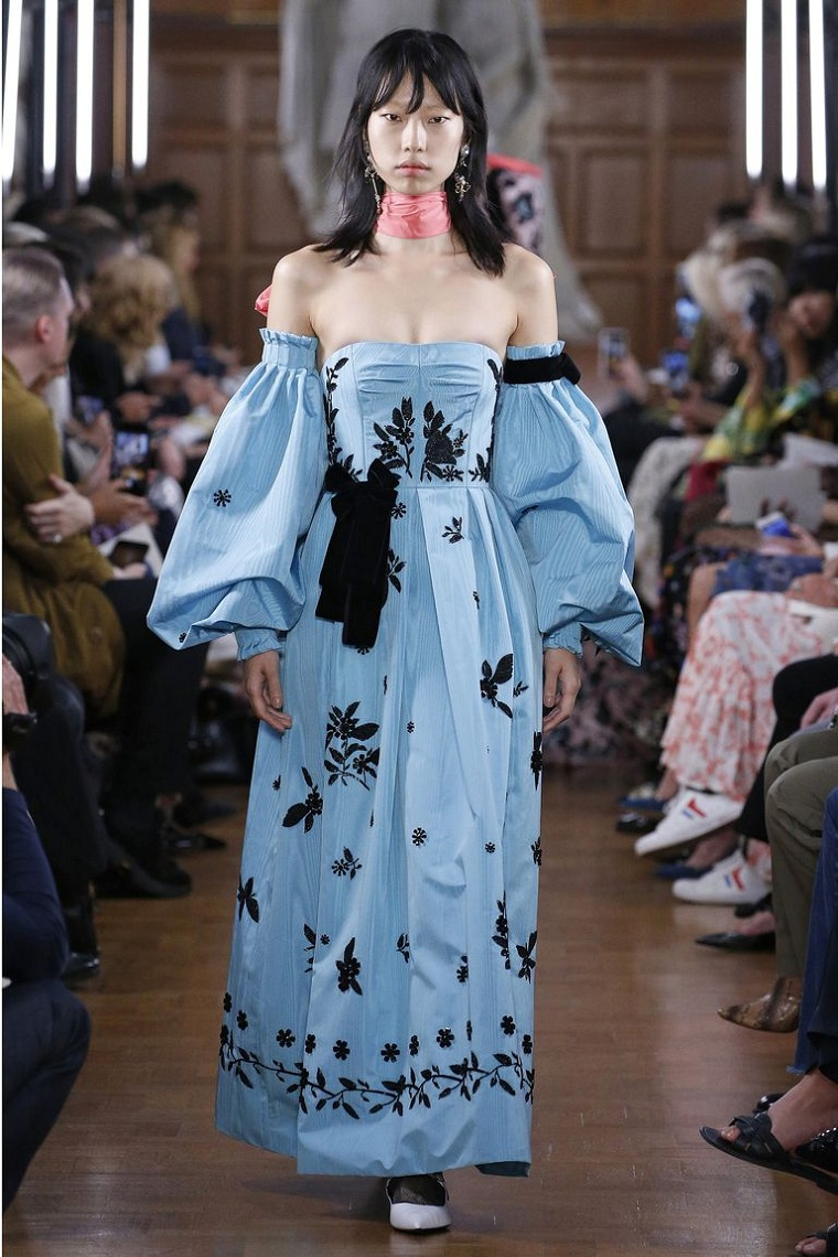 erdem-robes-largod-style-fashion
