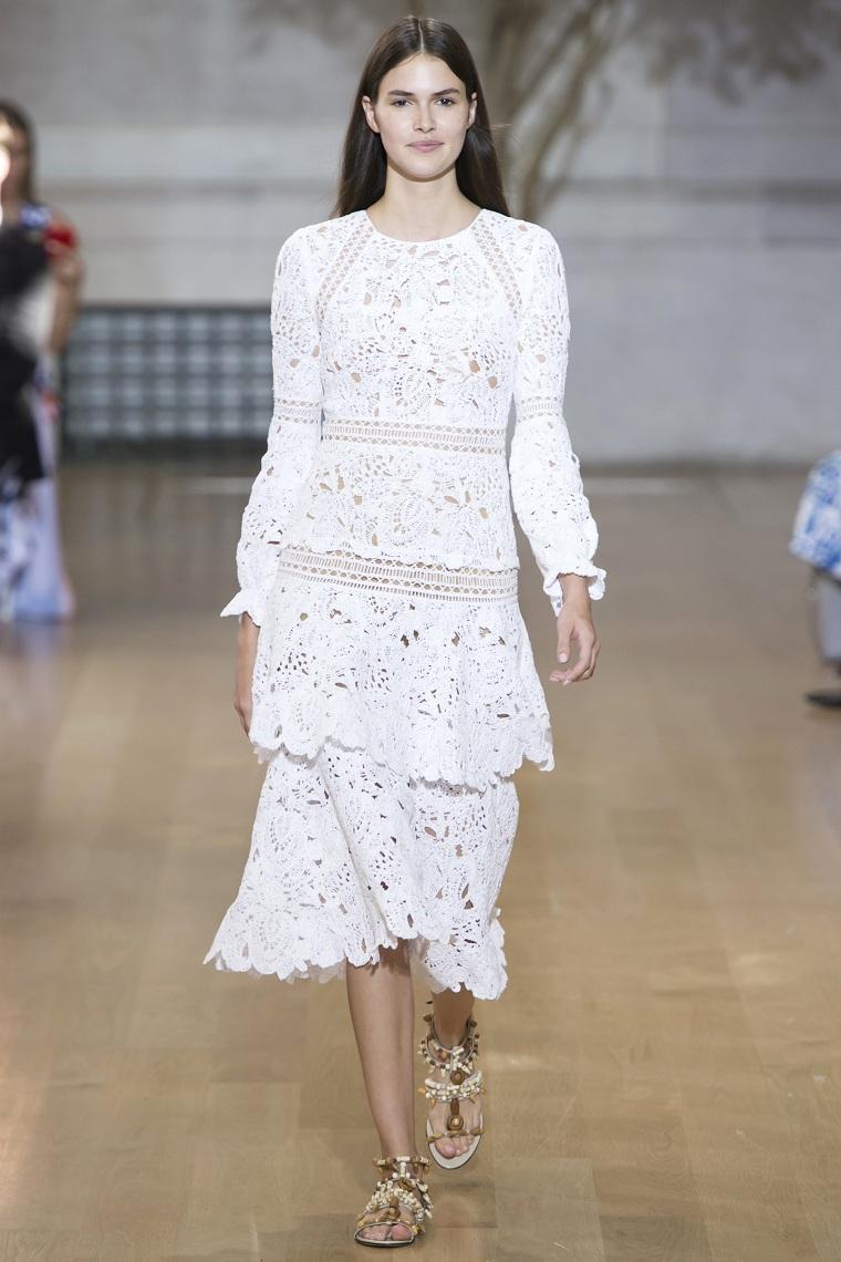 Oscar-de-la-Renta-tendencias-moda-estilo