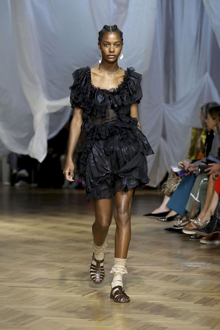 preen-transparencies-black-ideas