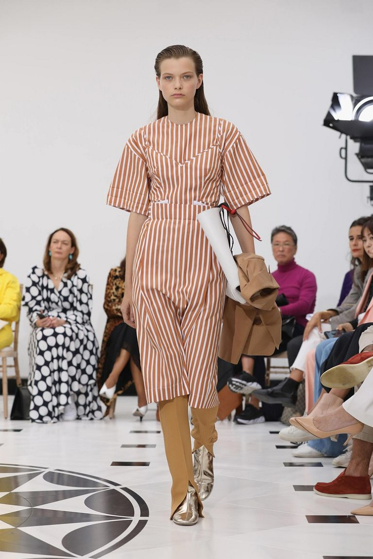Victoria-Beckham-collection-mode-2019-printemps